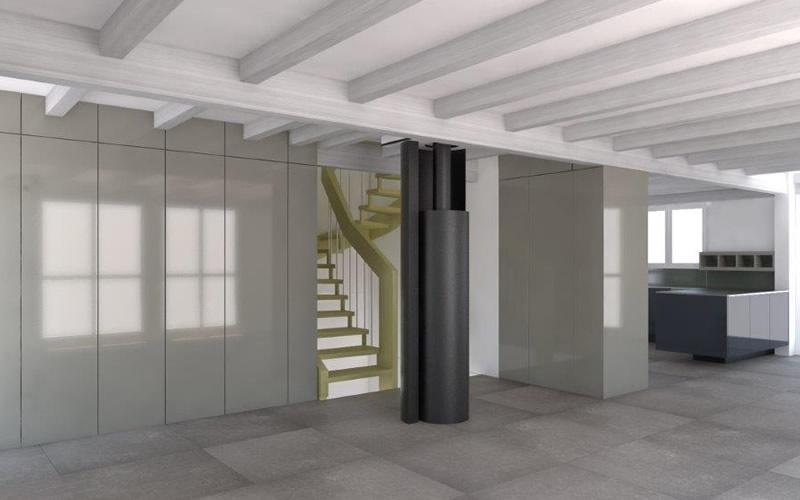Projektbeispiel-1 - Möbel- und Küchenstudio Rottenburg ...
